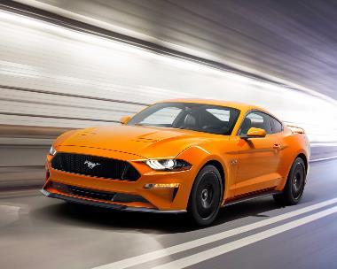 7.-Mustang-GT_front_left